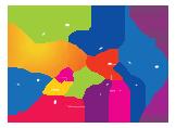 Cutiuta Muzicala Logo